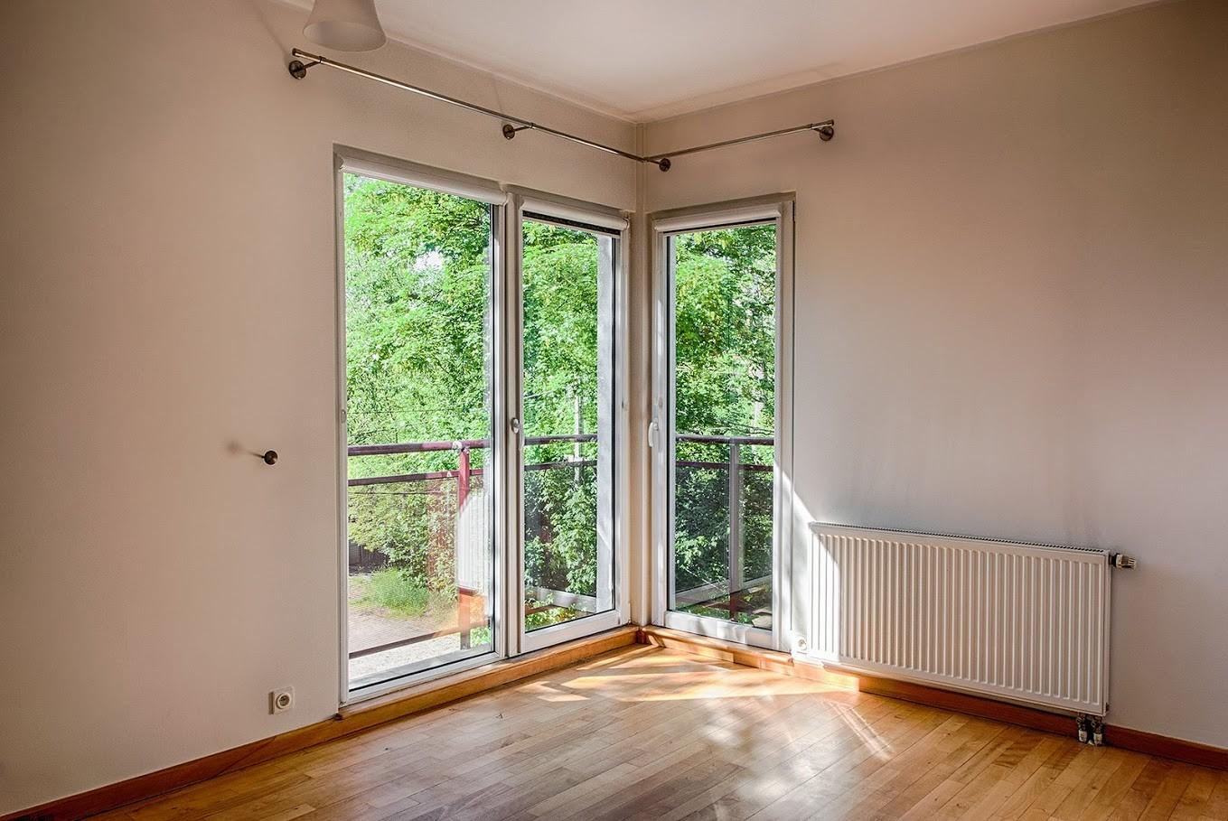 Apartament w Gdyni Orłowo