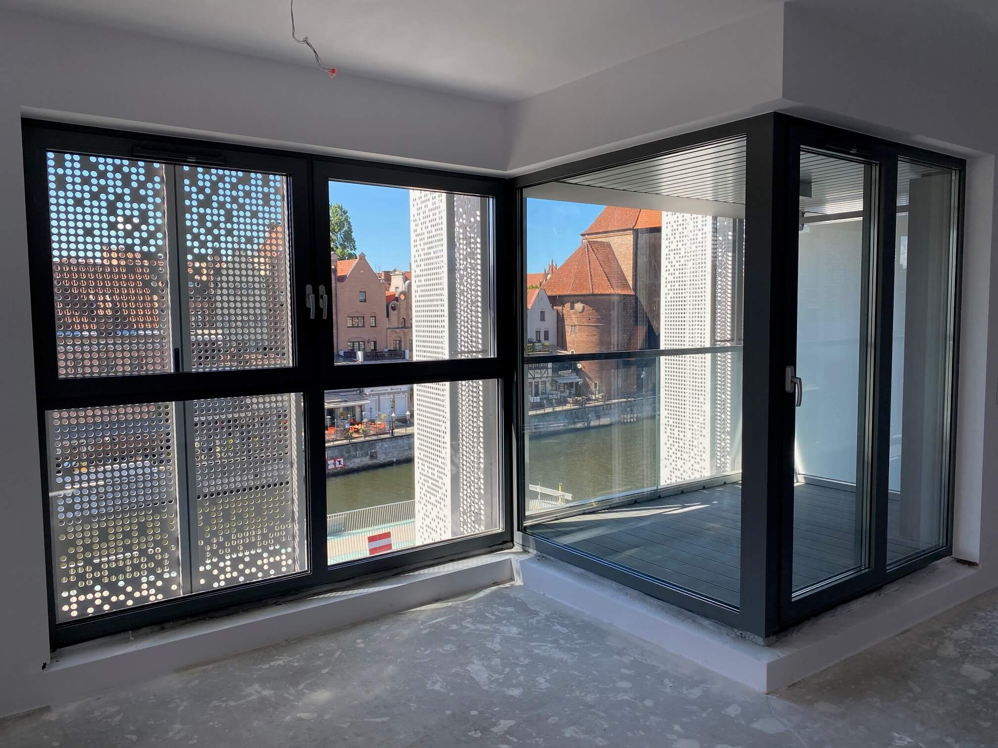 TOP Apartament w świetnej cenie - okazja!