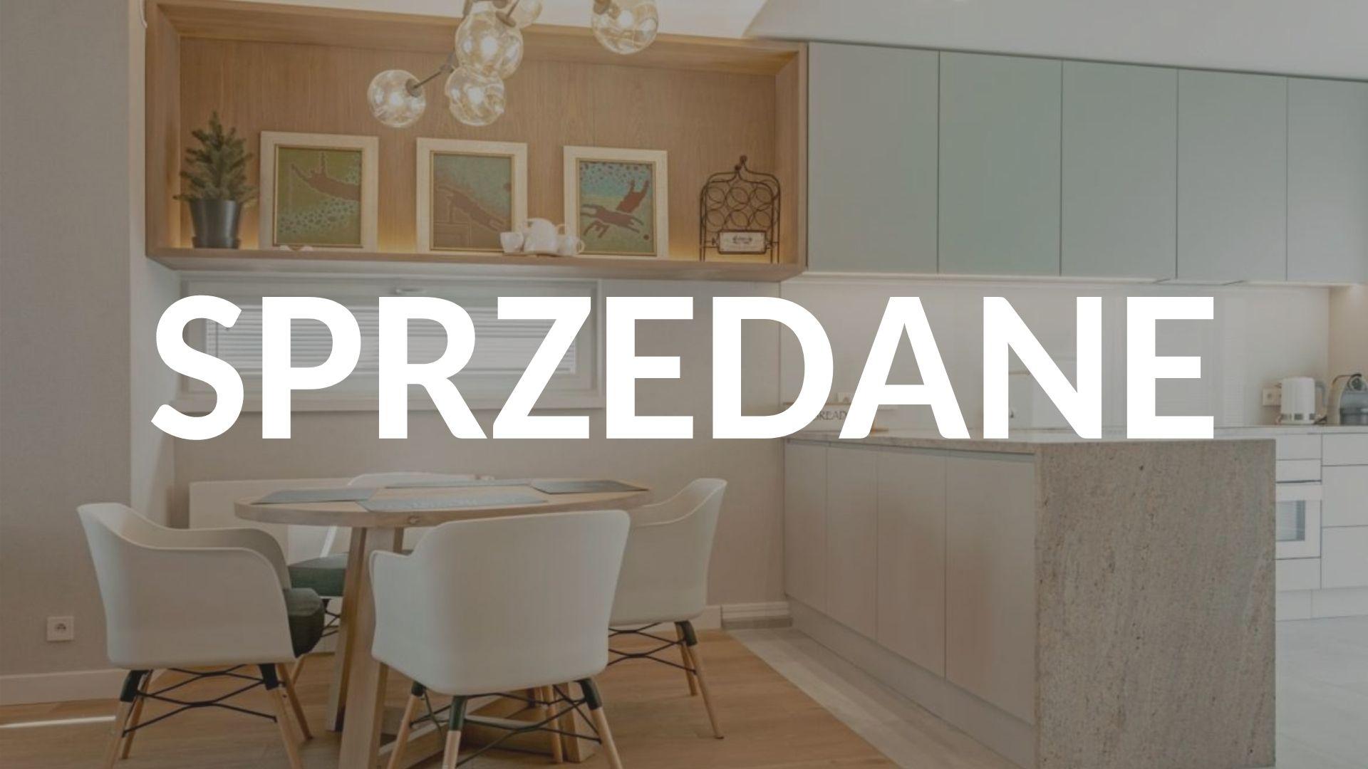 Orłowska Riwiera – apartament z widokiem na morze
