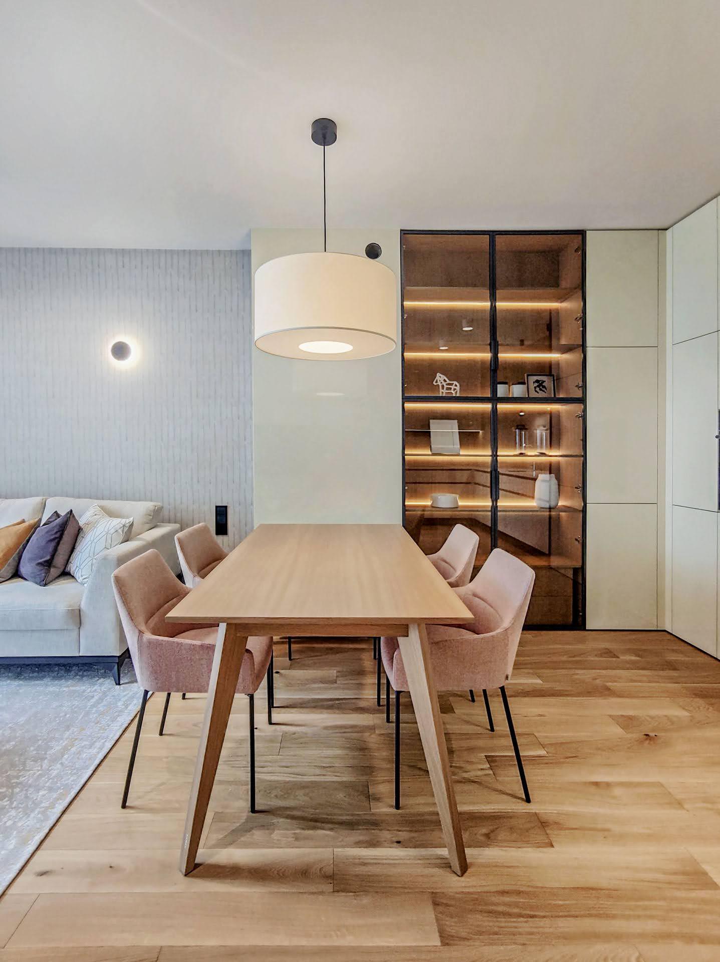 ORŁOWSKA RIWIERA - Apartament 30m od morza