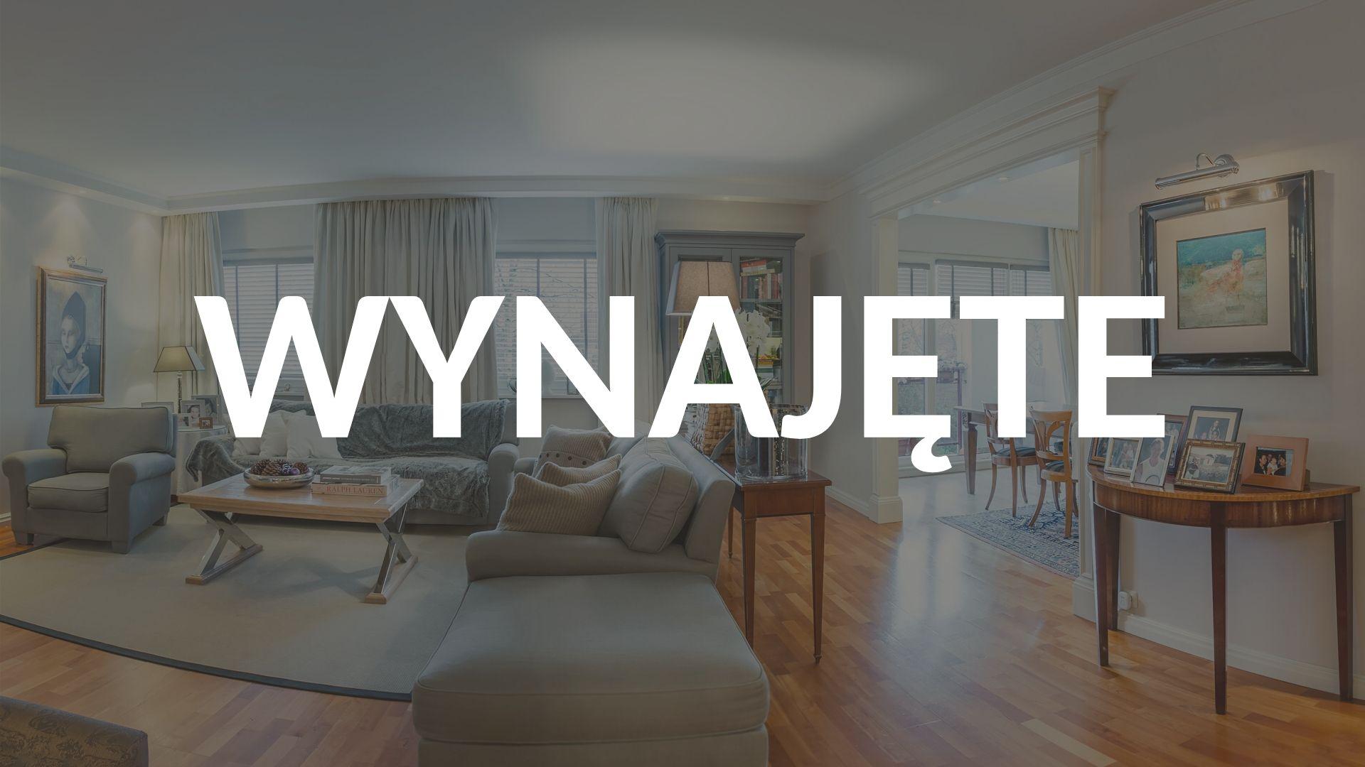 Apartament w Gdyni Orłowo przy ul. Spacerowej
